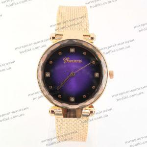 Наручные часы Geneva (код 17561)