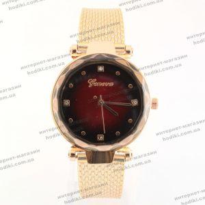 Наручные часы Geneva (код 17562)