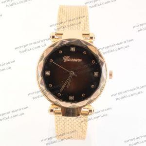 Наручные часы Geneva (код 17564)