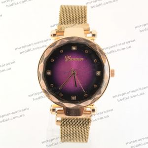 Наручные часы Geneva на магните (код 17565)