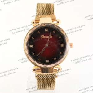 Наручные часы Geneva (код 17567)