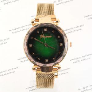 Наручные часы Geneva на магните (код 17570)