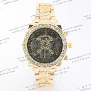 Наручные часы Guess (код 17571)