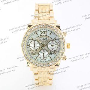 Наручные часы Guess (код 17572)