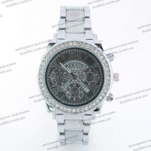 Наручные часы Guess (код 17573)