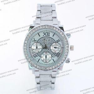 Наручные часы Guess (код 17574)