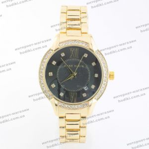 Наручные часы Anne Klein (код 17576)