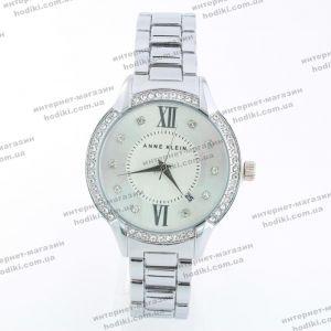 Наручные часы Anne Klein (код 17580)