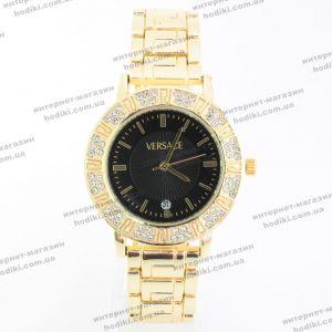 Наручные часы Versace (код 17581)