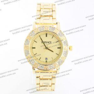 Наручные часы Versace (код 17582)