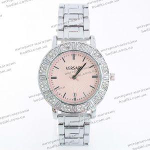 Наручные часы Versace (код 17583)