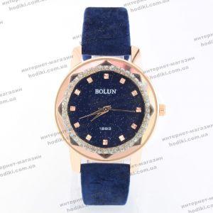 Наручные часы Bolun (код 17585)
