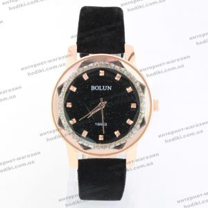 Наручные часы Bolun (код 17586)