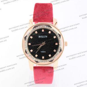 Наручные часы Bolun (код 17588)