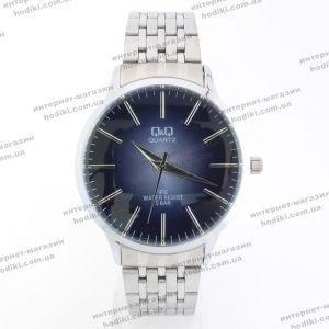 Наручные часы Q&Q (код 17589)