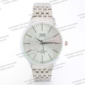 Наручные часы Q&Q (код 17590)