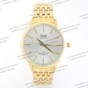 Наручные часы Q&Q (код 17591)