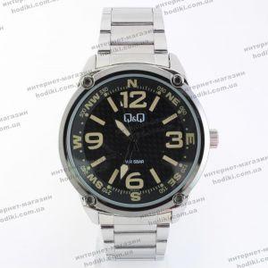 Наручные часы Q&Q (код 17596)