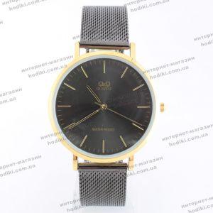 Наручные часы Q&Q (код 17597)