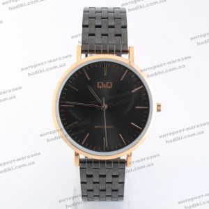 Наручные часы Q&Q (код 17598)