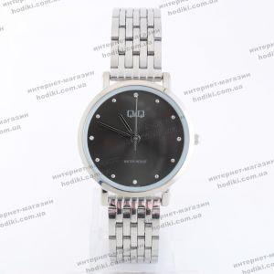 Наручные часы Q&Q (код 17599)