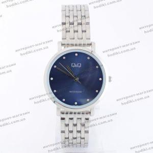 Наручные часы Q&Q (код 17600)