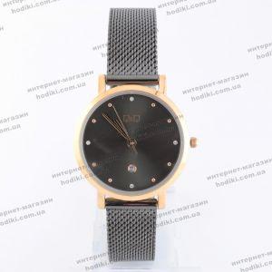 Наручные часы Q&Q (код 17602)