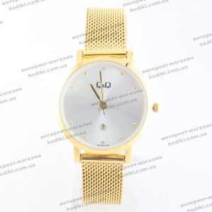 Наручные часы Q&Q (код 17604)