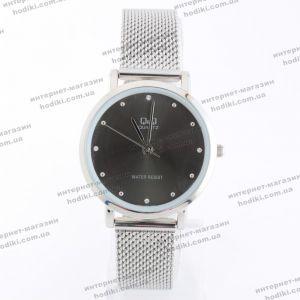 Наручные часы Q&Q (код 17605)