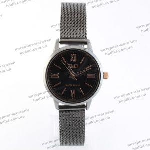 Наручные часы Q&Q (код 17611)
