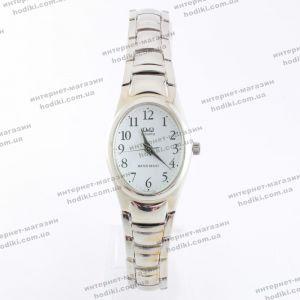 Наручные часы Q&Q (код 17617)