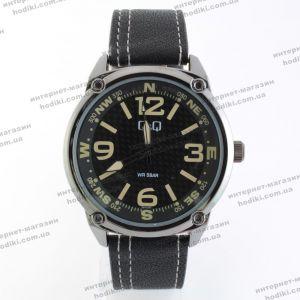 Наручные часы Q&Q (код 17619)