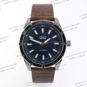 Наручные часы Q&Q (код 17620)