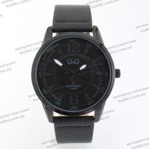 Наручные часы Q&Q (код 17622)