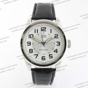 Наручные часы Q&Q (код 17628)
