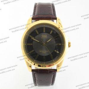 Наручные часы Q&Q (код 17630)