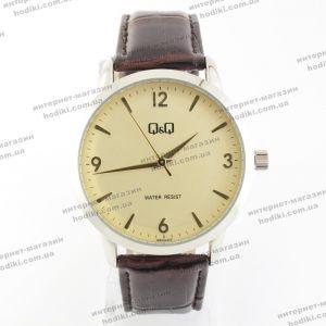 Наручные часы Q&Q (код 17631)