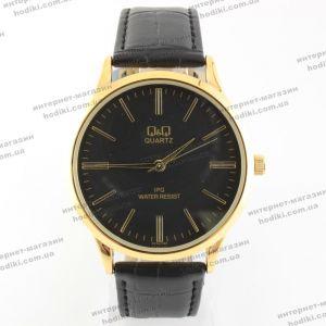 Наручные часы Q&Q (код 17632)