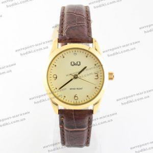 Наручные часы Q&Q (код 17633)