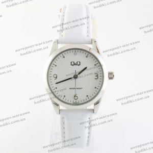 Наручные часы Q&Q (код 17634)