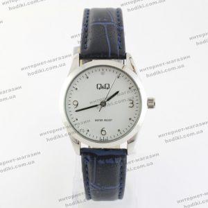 Наручные часы Q&Q (код 17635)
