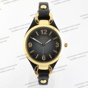 Наручные часы Q&Q (код 17638)