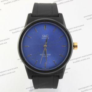 Наручные часы Q&Q (код 17640)