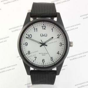 Наручные часы Q&Q (код 17642)