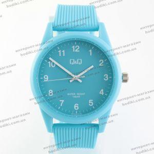 Наручные часы Q&Q (код 17643)