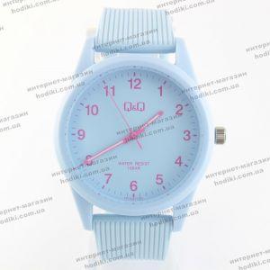Наручные часы Q&Q (код 17644)
