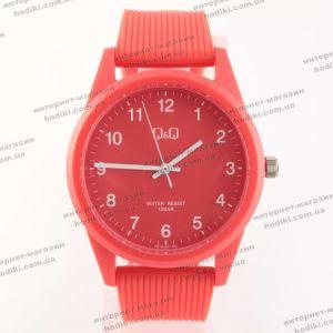 Наручные часы Q&Q (код 17645)