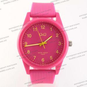 Наручные часы Q&Q (код 17646)