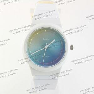 Наручные часы Q&Q (код 17648)
