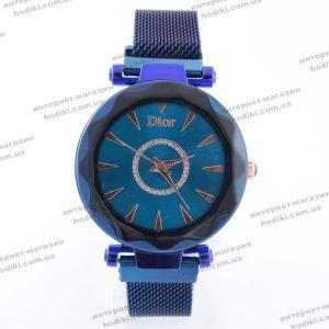 Наручные часы Dior на магните (код 17655)
